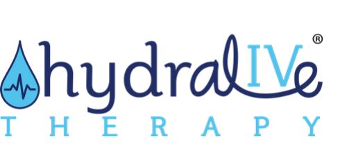Hydralive Therapy in Nashville, TN - Broadway